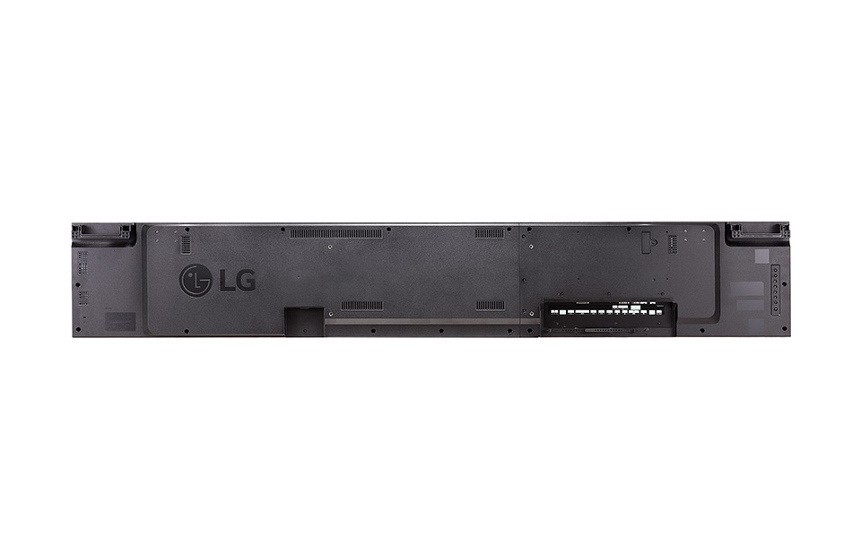 LGSEC126725