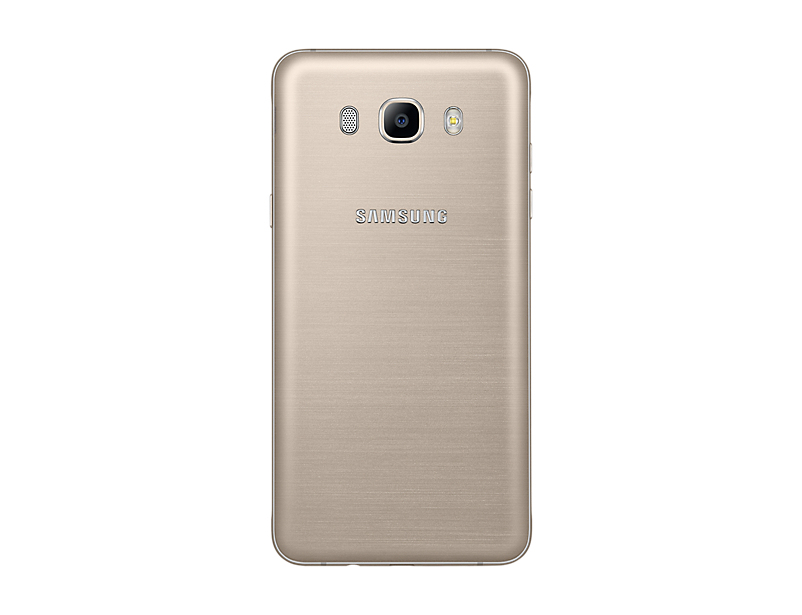 Samsung SM-J710FN