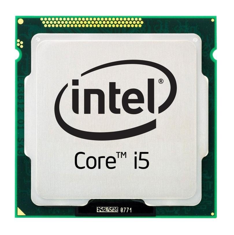 INTCP026622