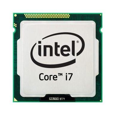 INTCP026626