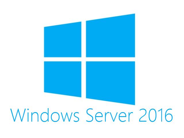 LENOVO DCG ROK MS Windows Server 2016 CAL 50 Device - Multilanguage