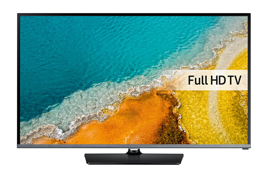 "UE22K5000AK 22"" FULL HDNERO LED TV"