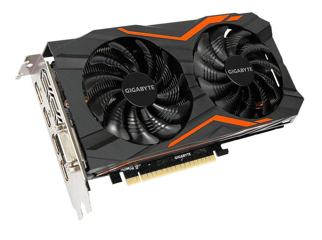 GIGCV026300