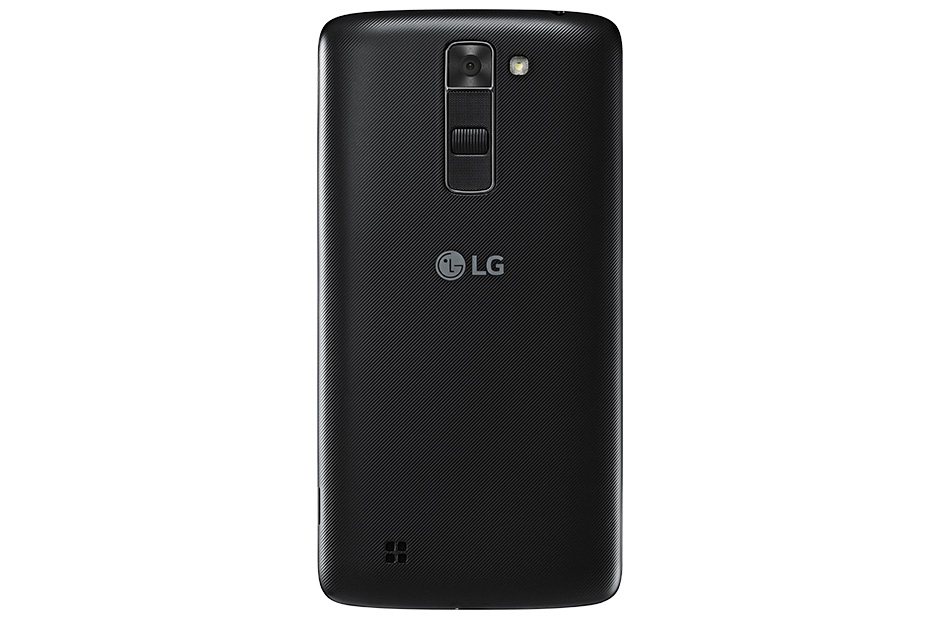 LG K7 LGX210