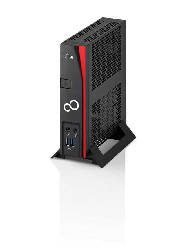 FUJITSU FUTRO S520 AMD GX-212ZC 16GB 2GB eLuxRP5 wLic