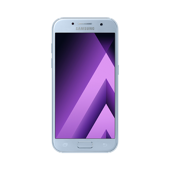 Samsung Galaxy A5 A520F(2017) 32GB Blue