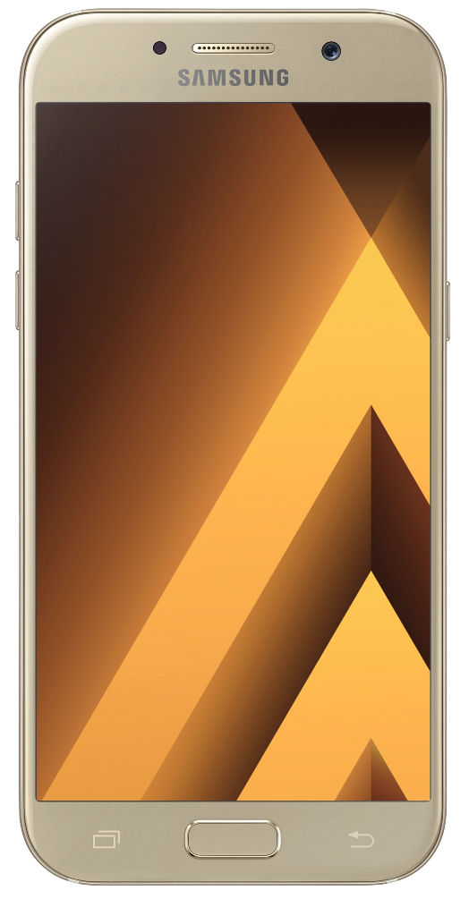 Samsung Galaxy A5 A520F(2017) 32GB Gold