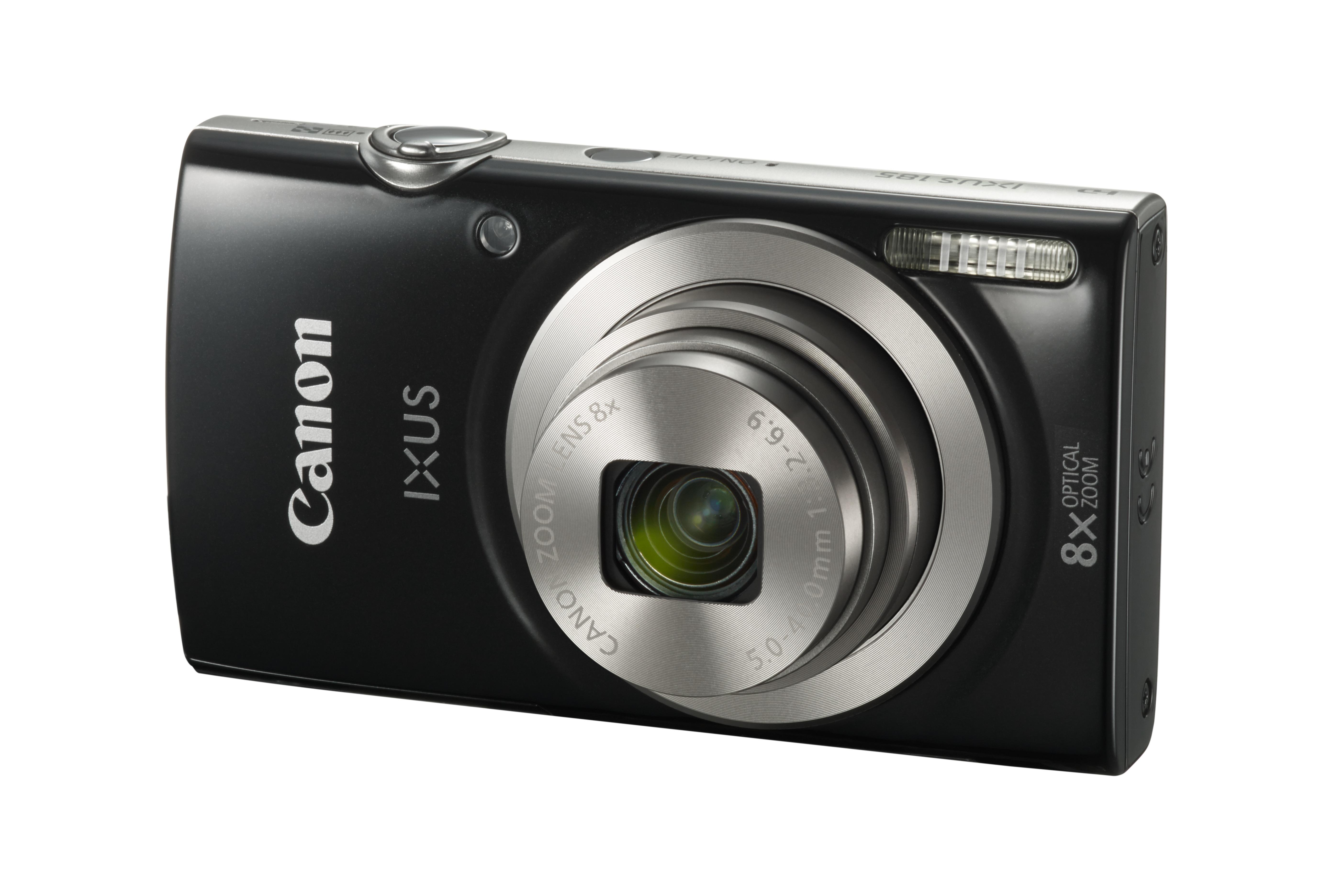 CANPN028779