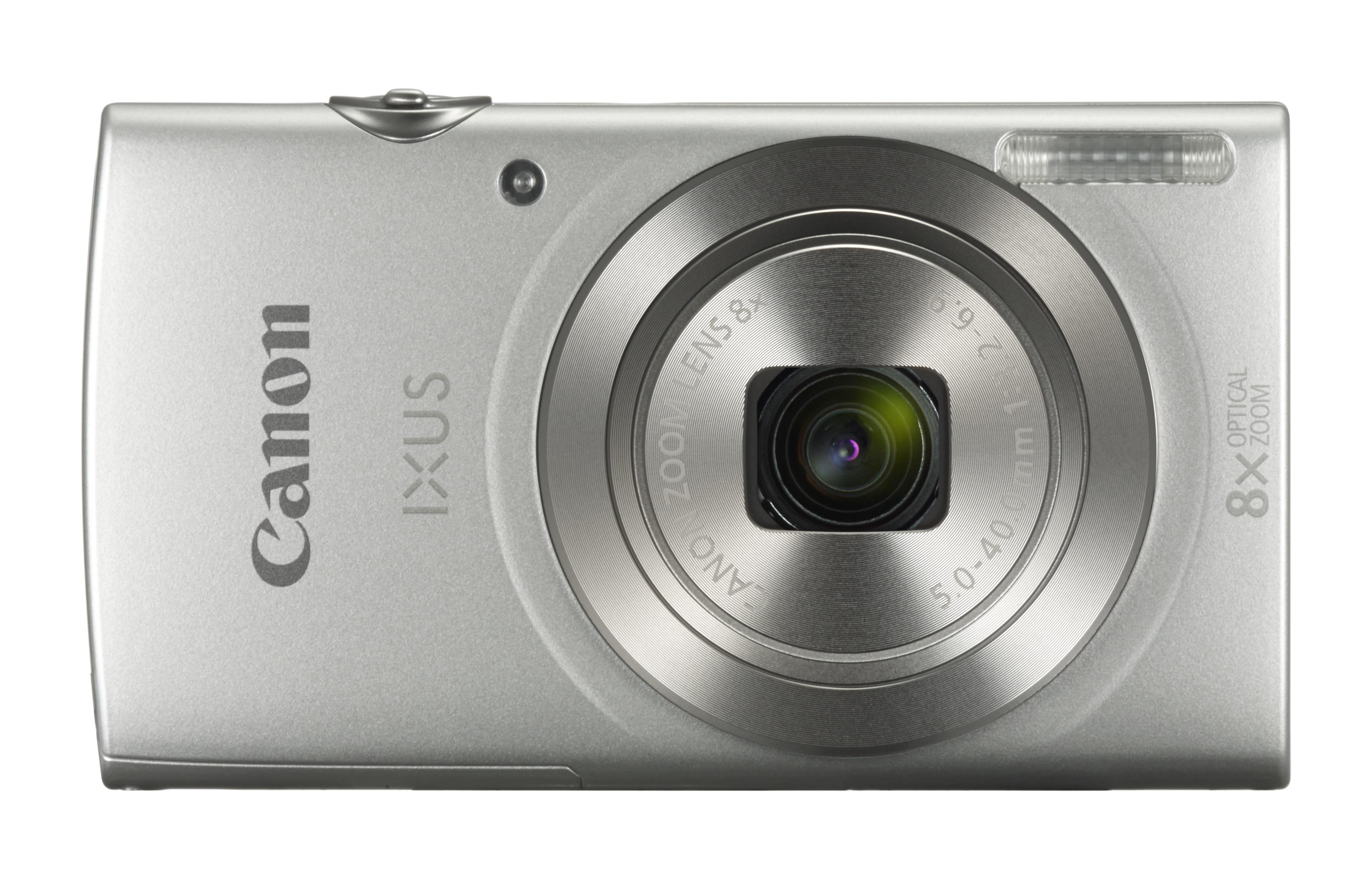 CANPN028778