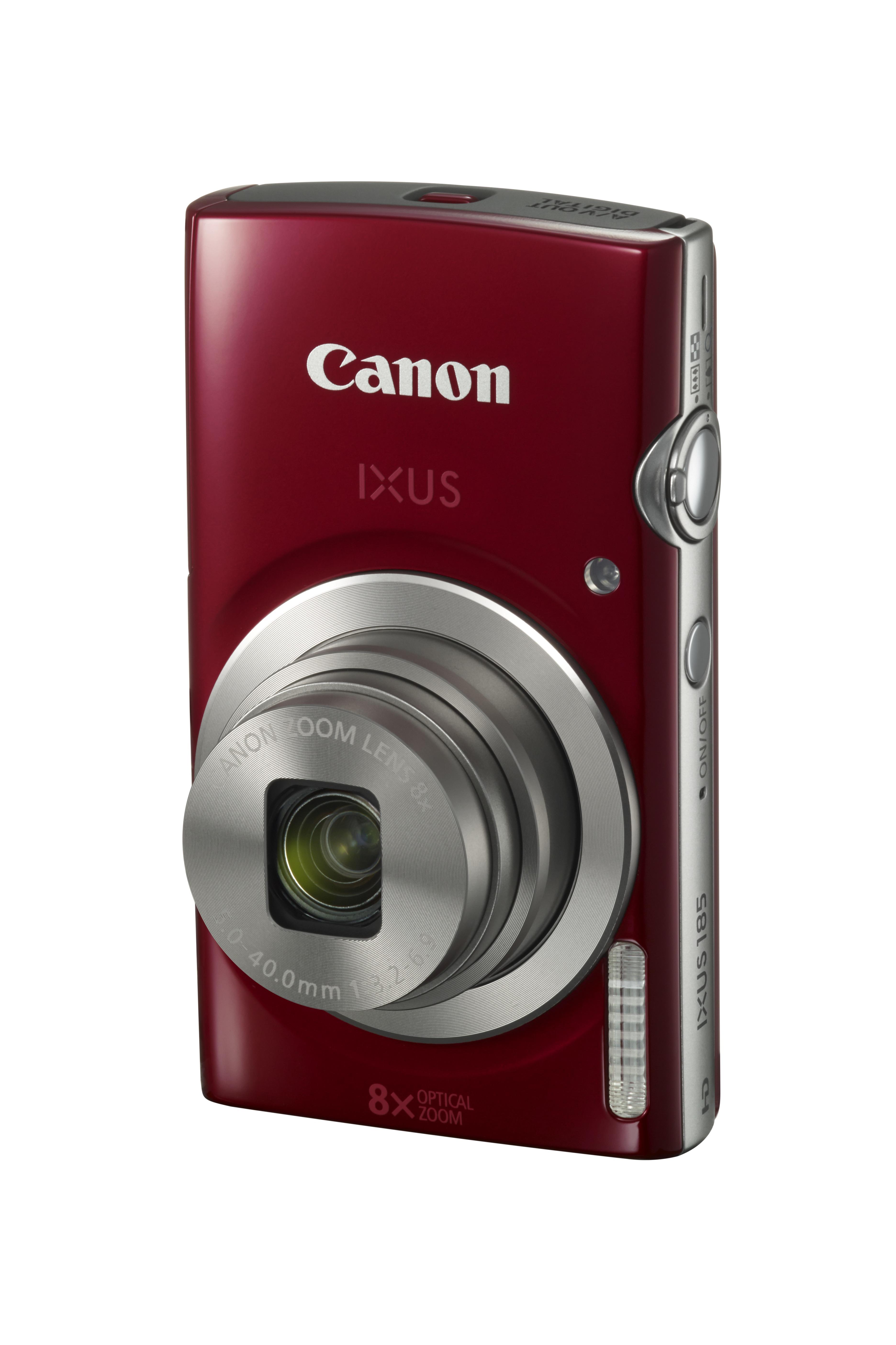 CANPN028780