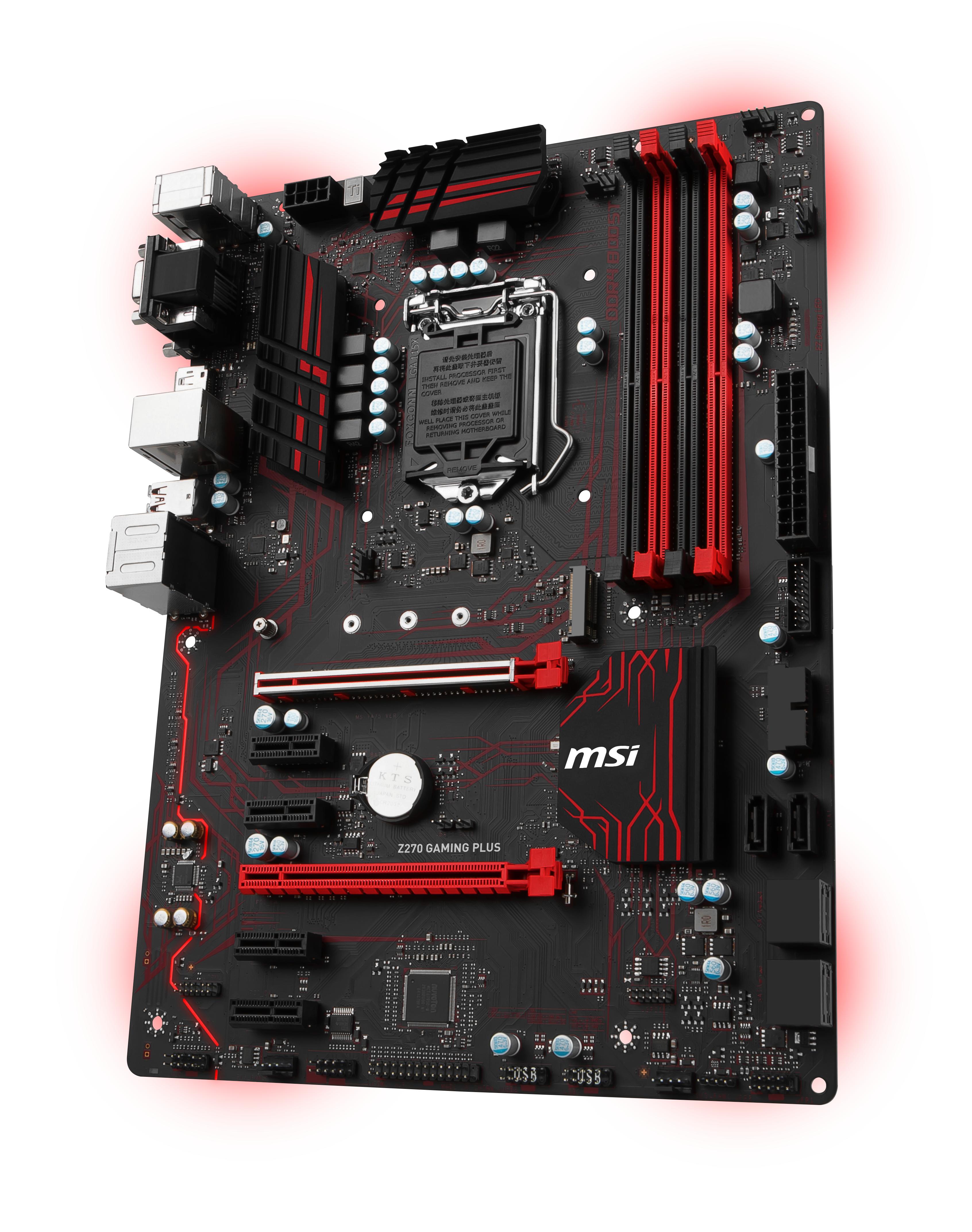 MSICM028230