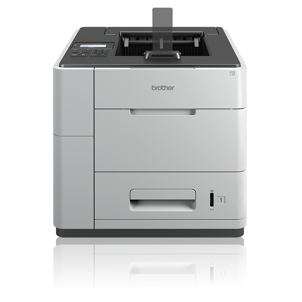 BROTHER HL-S7000DN50 Tintenstrahldrucker High-Speed 50ppm 512MB