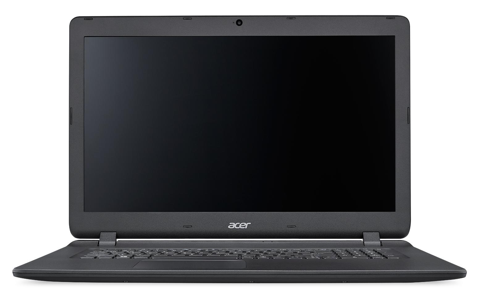 Acer Aspire ES1-732-P2TP W10