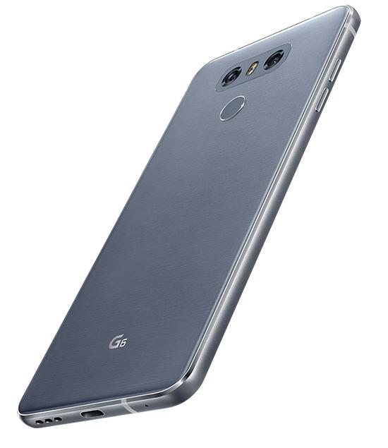 LG H870