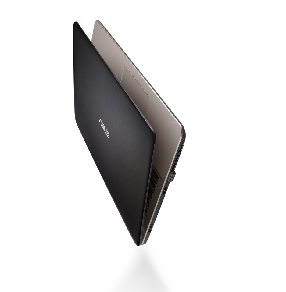 ASUS VivoBook Max X541NA-GQ028