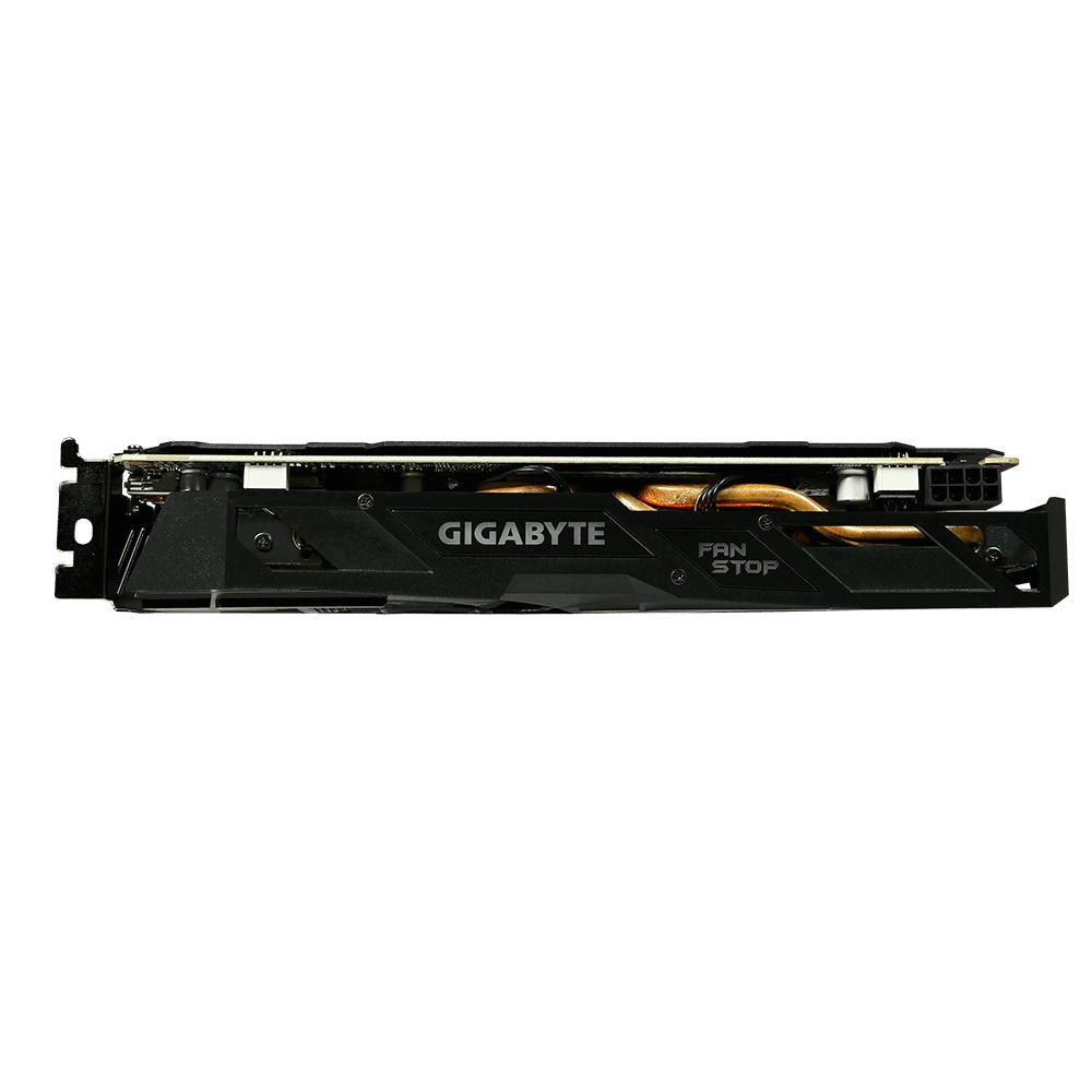 GIGCV027778
