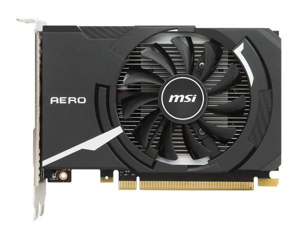 MSICV027608