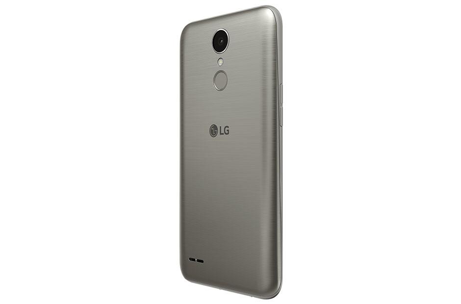 LG M250N (2017)