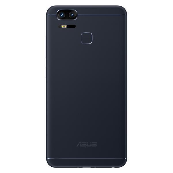 Asus ZE553KL-S625-3G32G-BK