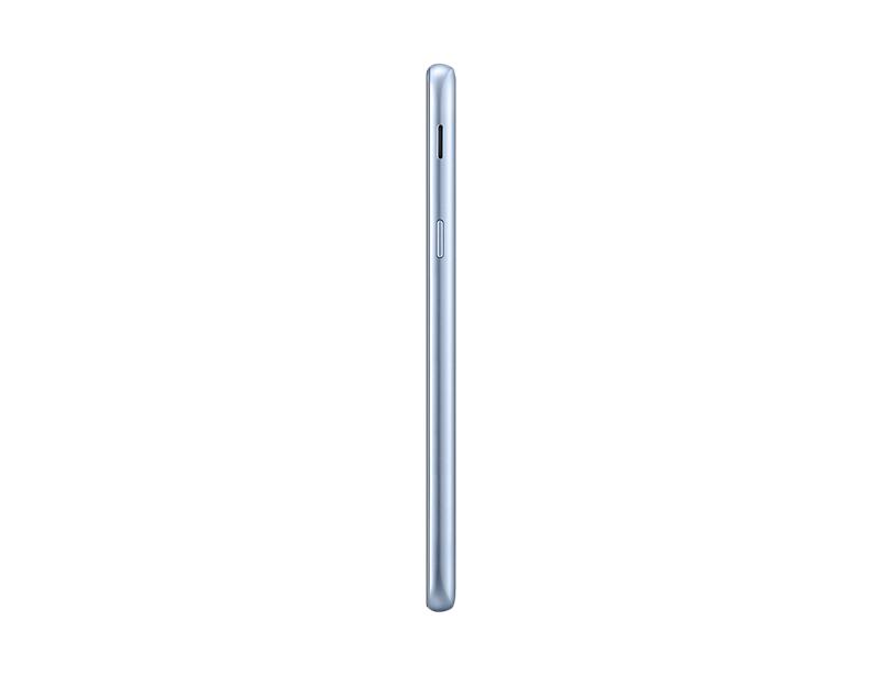 Samsung SM-J530F