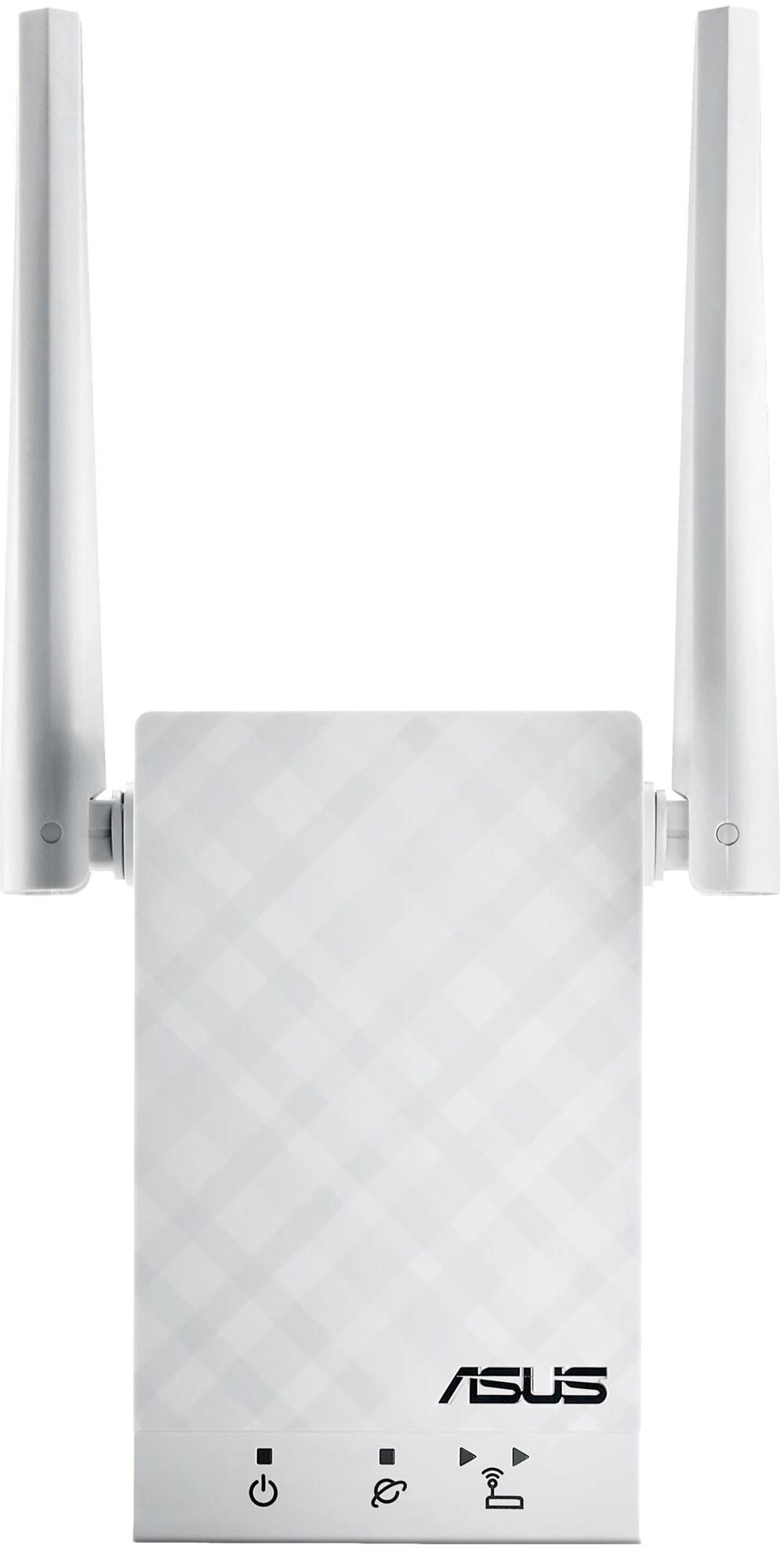 Routeur Asus RP AC56