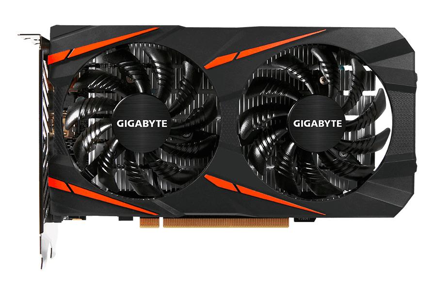 GIGCV029556