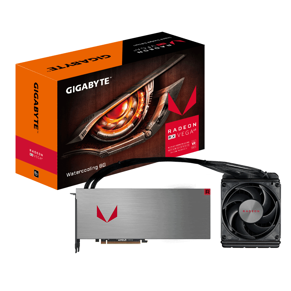 GIGCV028187