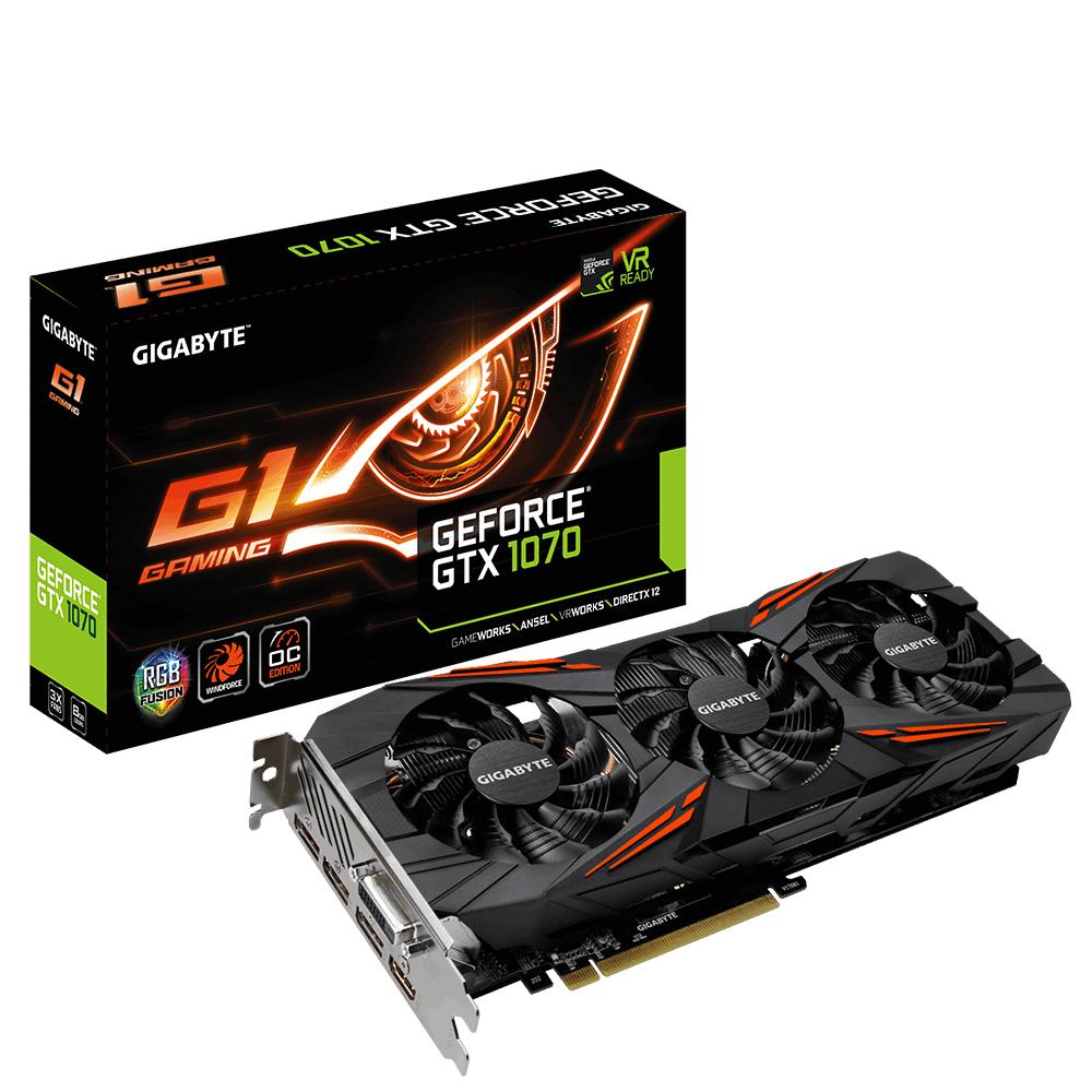 GIGCV028085