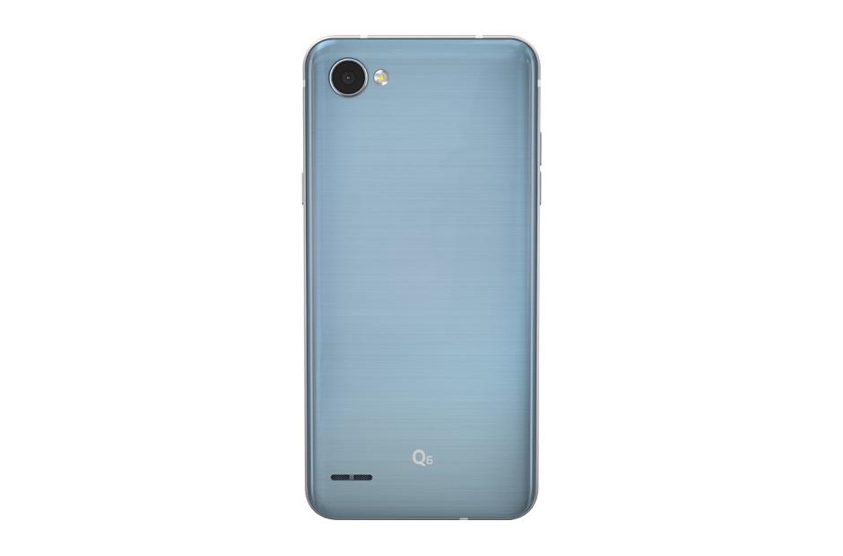 LG Q6 LGM700A