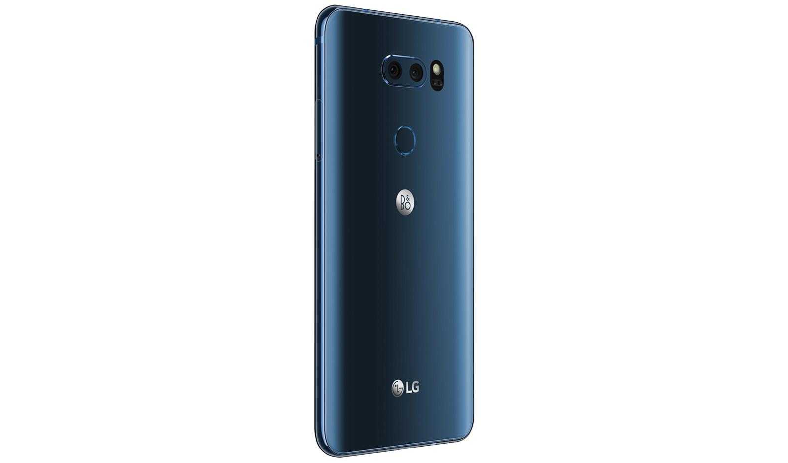 LG LGH930