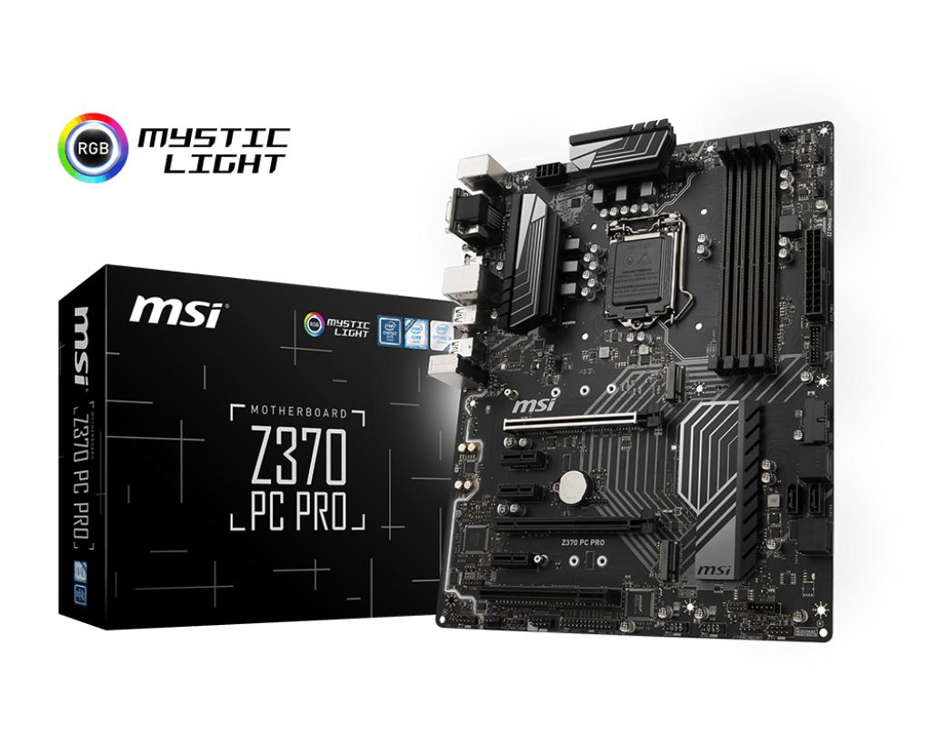 MSICM028663