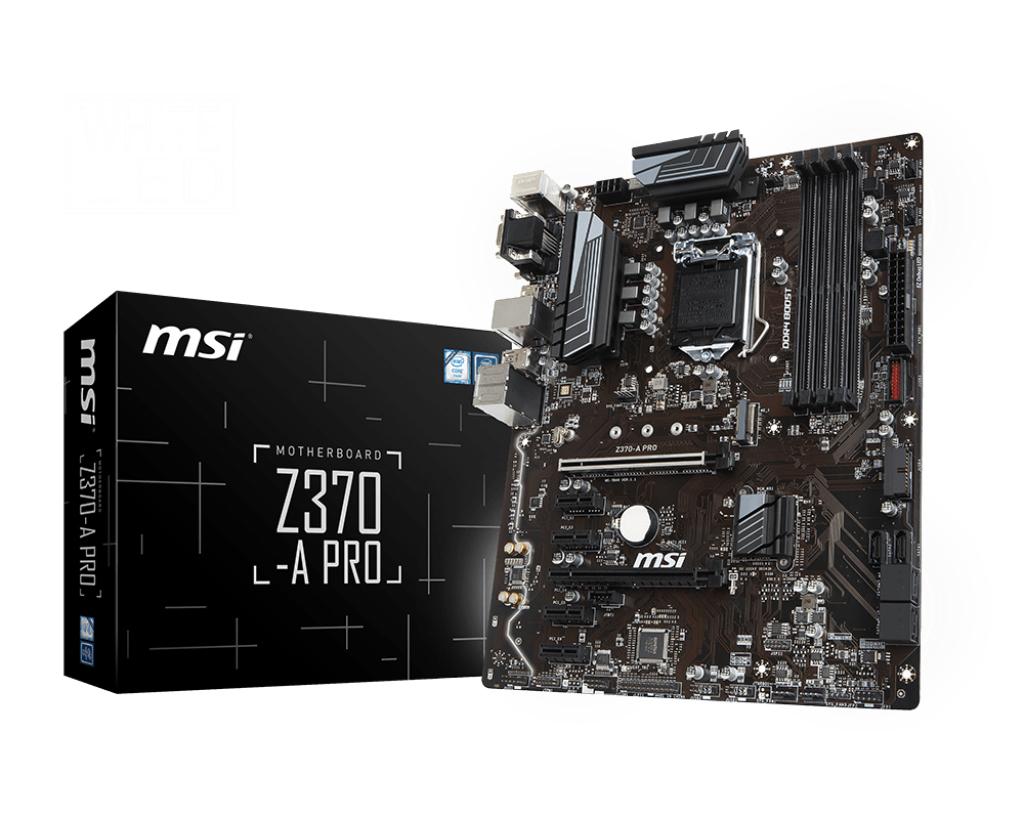 MSICM028657