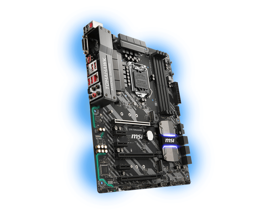 MSICM028665