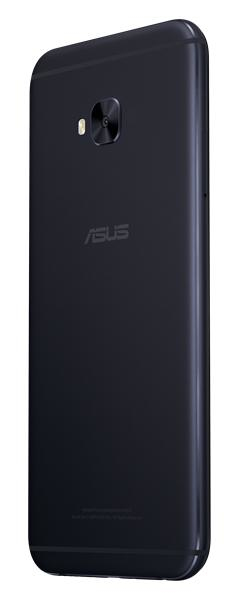 Asus ZD552KL-5A001WW