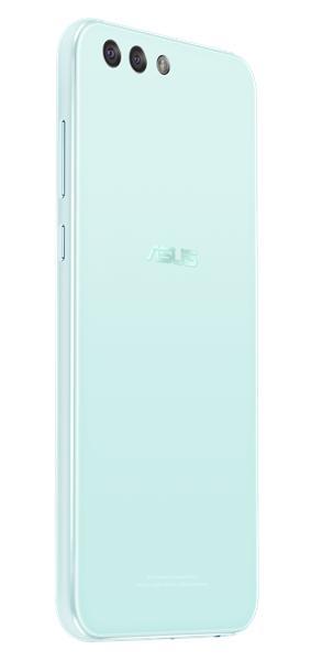 Asus ZE554KL-1N010WW