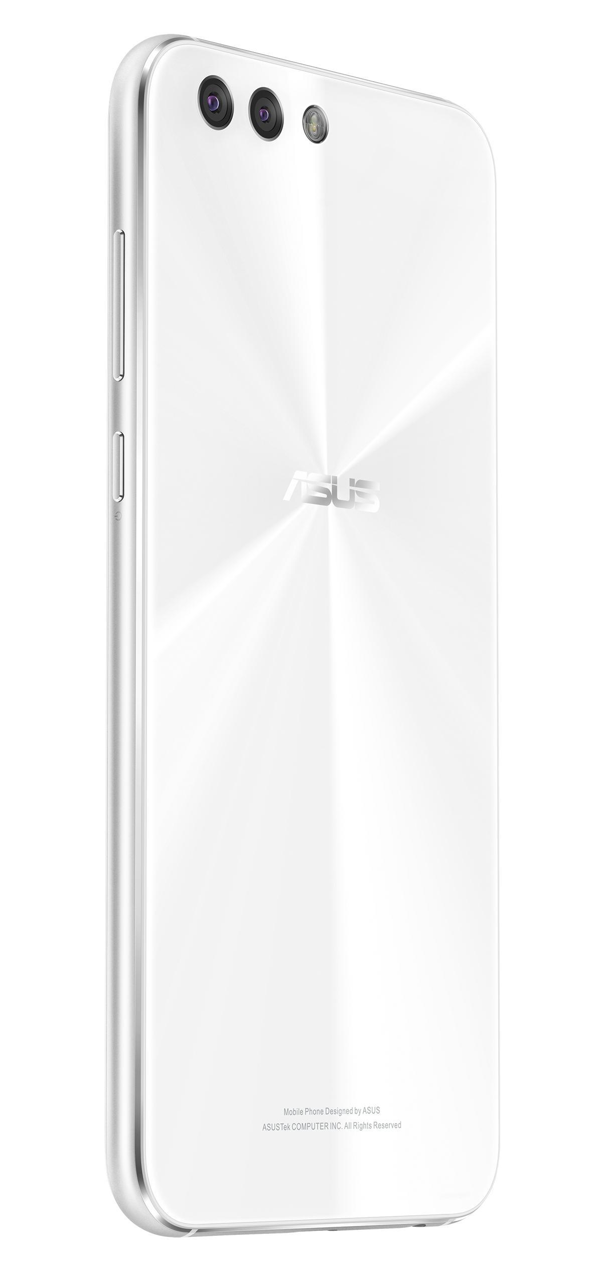 Asus ZE554KL-6B011WW