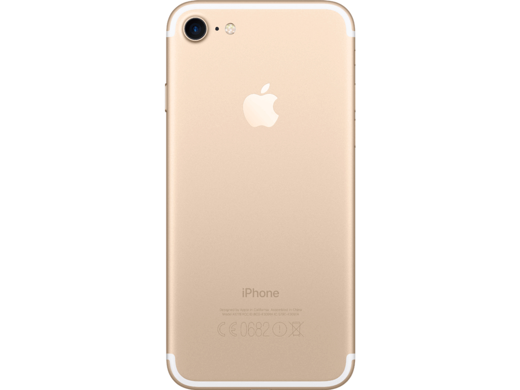 Forza Refurbished Apple iPhone 7