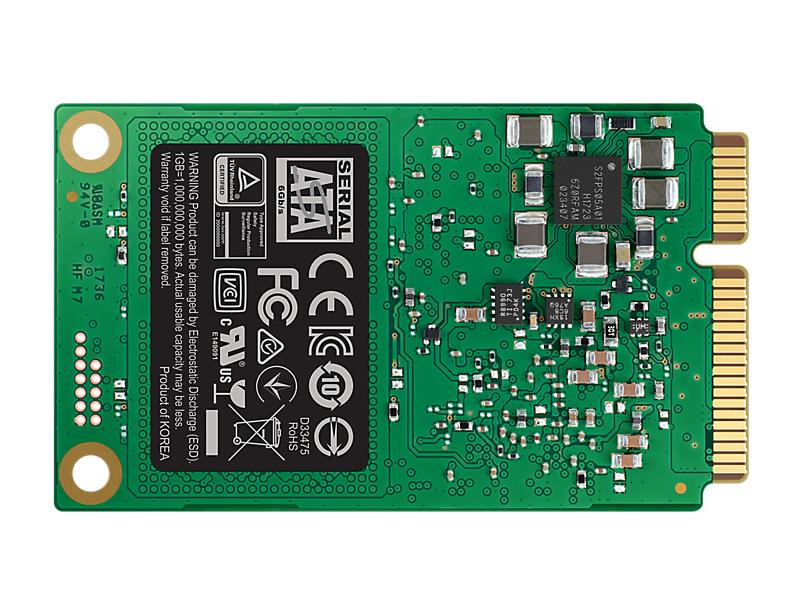 SAMDD030470