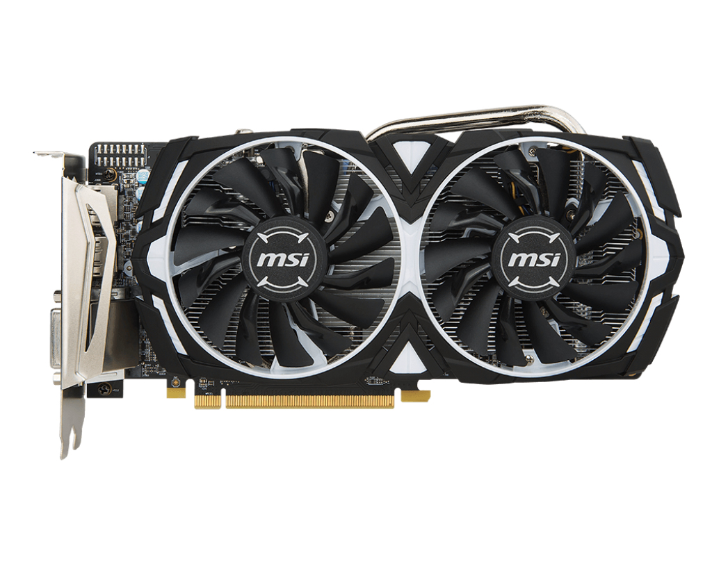 MSICV029800