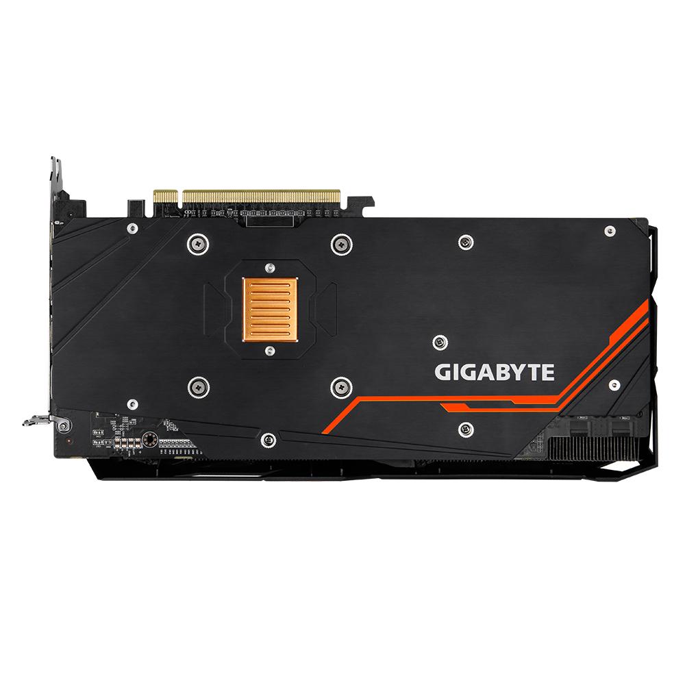 GIGCV029090