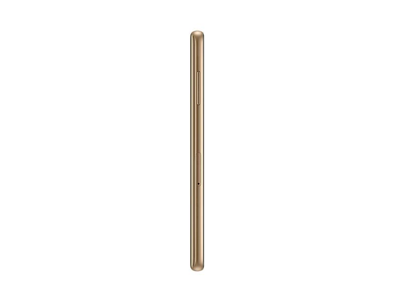 Samsung SM-A530F/DS