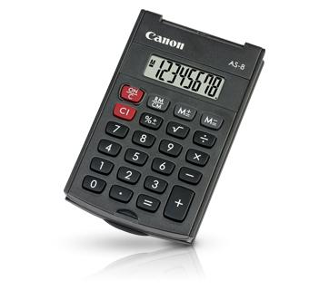 CANCAL30076
