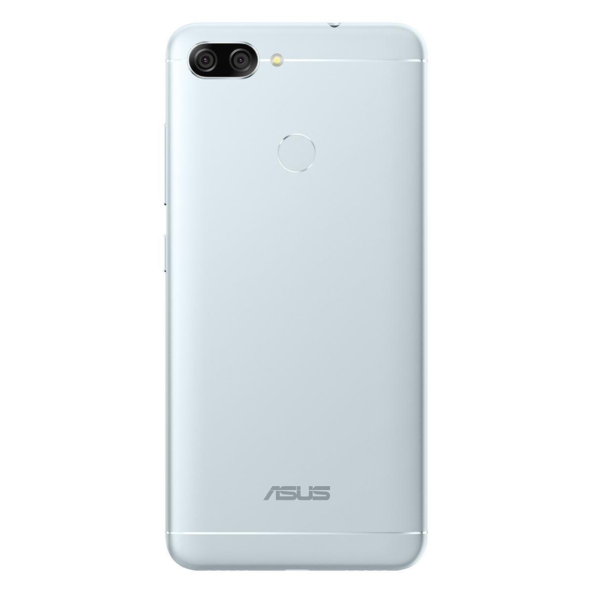 Asus ZB570TL-4D034WW