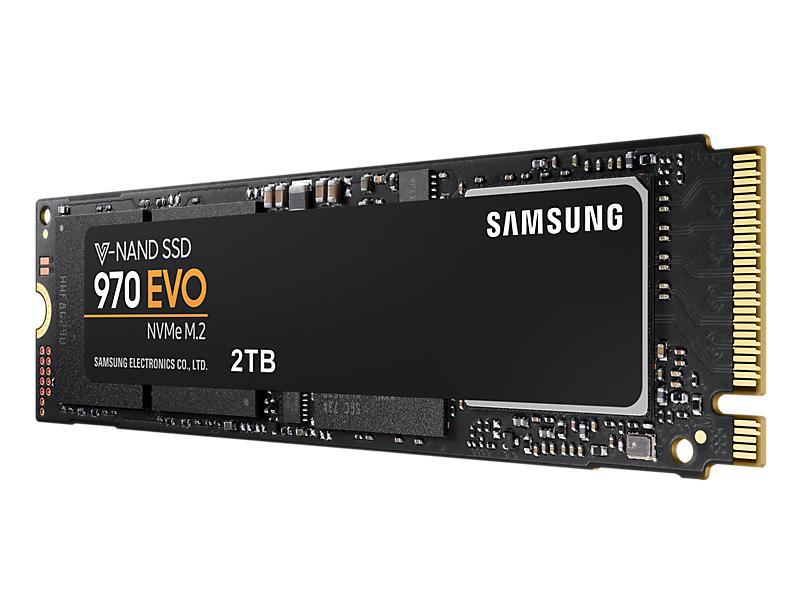 SAMDD030480