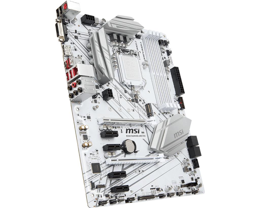 MSICM030157