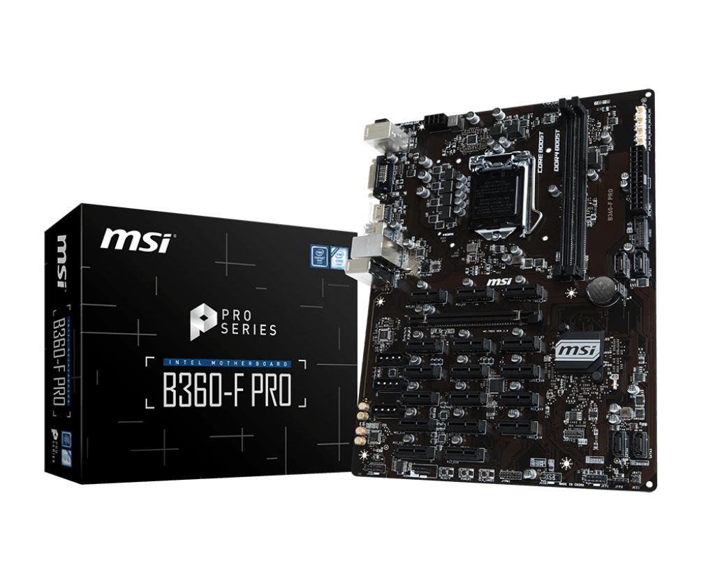 MSICM030155