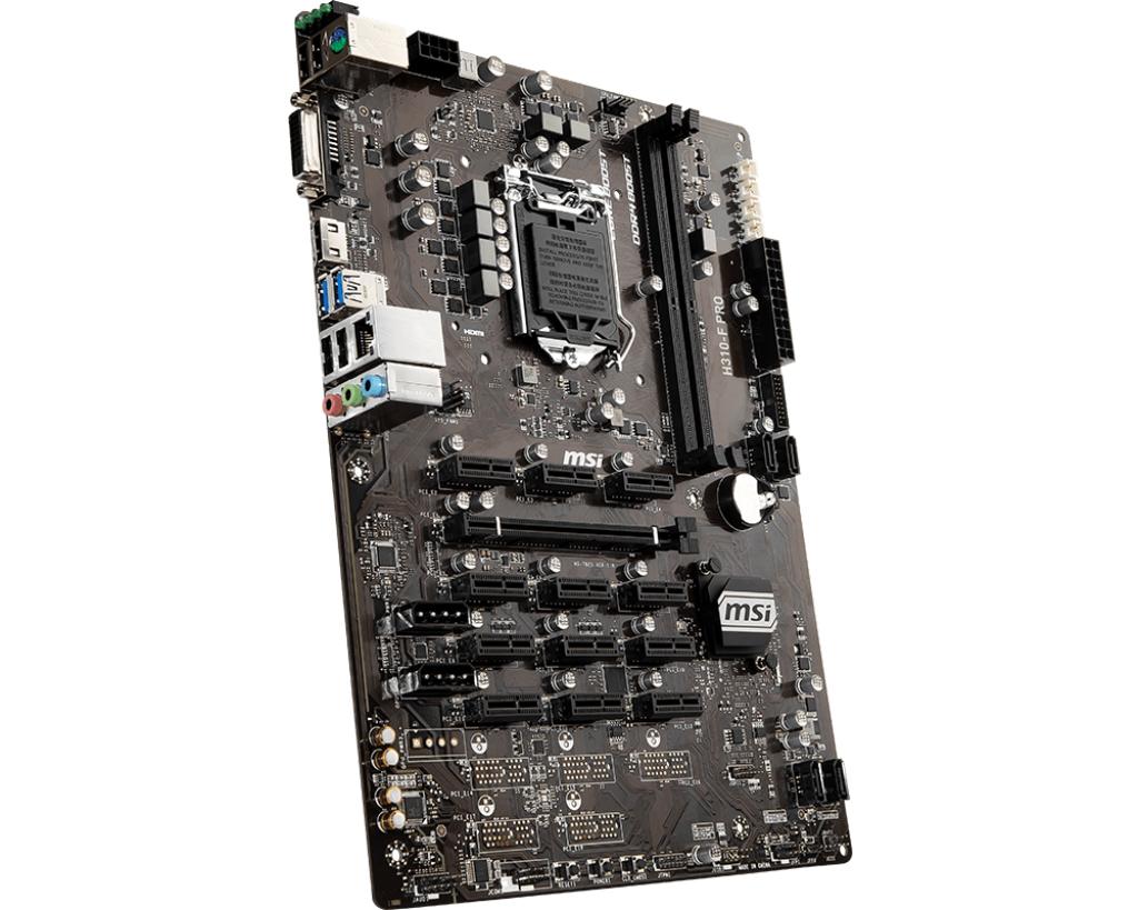 MSICM030169