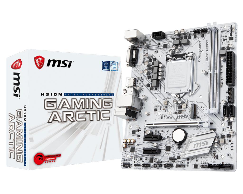 MSICM030170