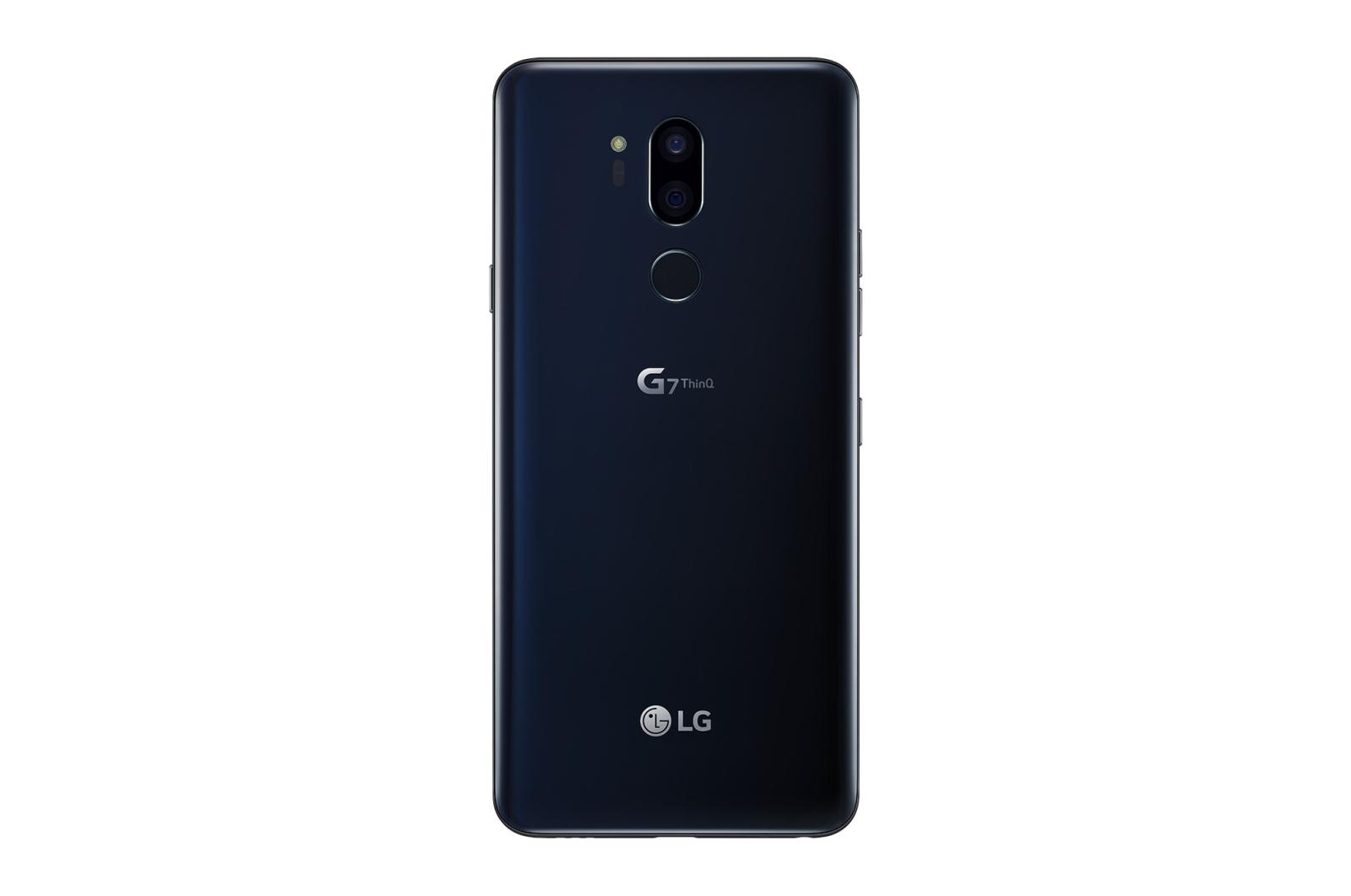 LG LMG710EM