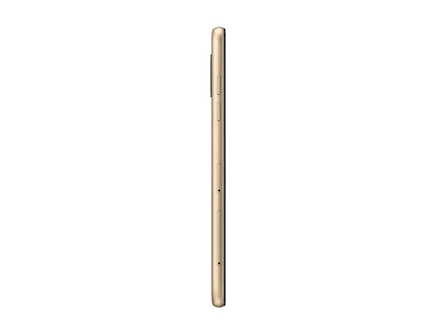 Samsung SM-A600F